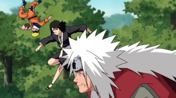 Watch Free Episodes Online - AnimeSeasoncom