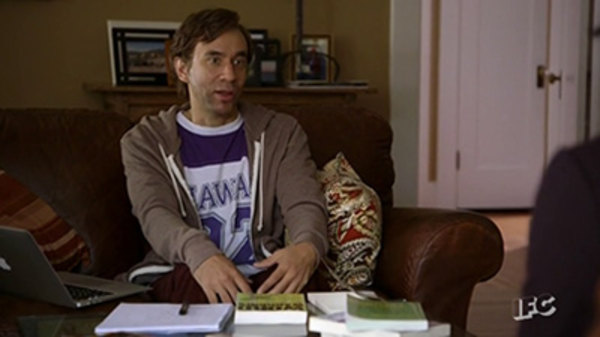 Portlandia season 4 episode 2 full episode - When does the