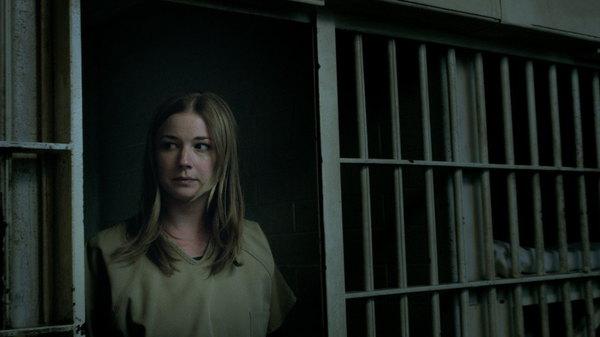 Revenge Season 3 Episode 5 – Project Free Tv - Watch