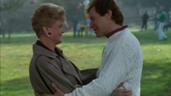 Murder, She Wrote - S 1 E 2 - Deadly Lady - video dailymotion