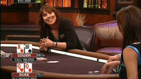 Poker after dark wikipedia poker steal position