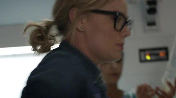 Watch Under The Dome S02e01 Season 2 Episode 1