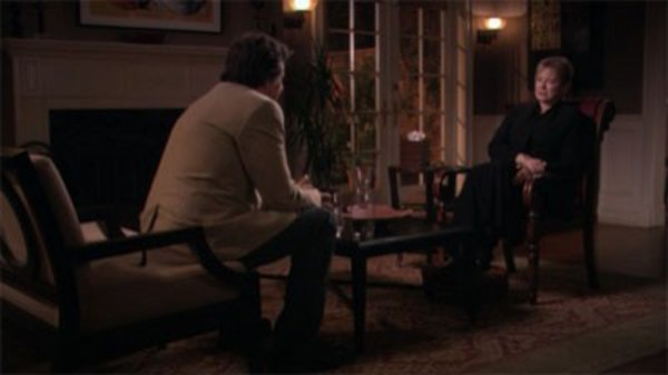 Кадры из фильма пациенты 1 сезон 1 серия смотреть онлайн