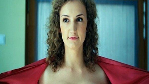 порно фото актрис из сериала интерны № 303918 без смс