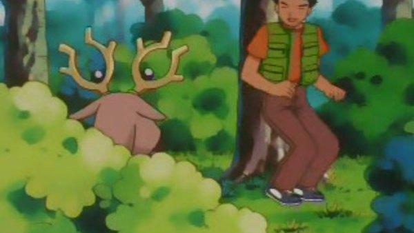 pokemoni-1-sezon-3-seriya