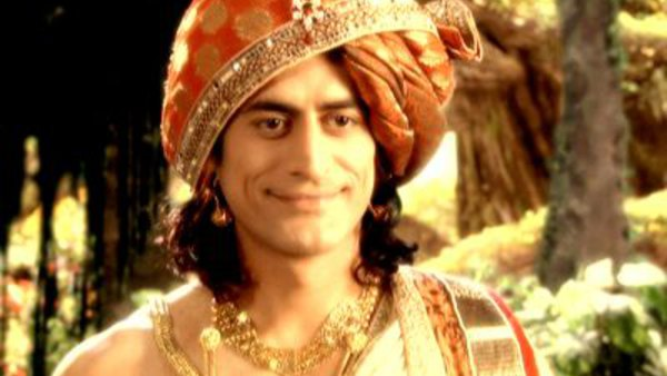 Mahadev Serial of Life Ok : All 820 Episodes Links Here