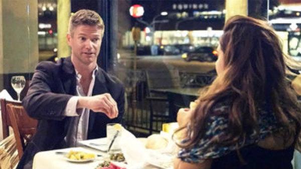 The Millionaire Matchmaker in Atlanta – Exclusive