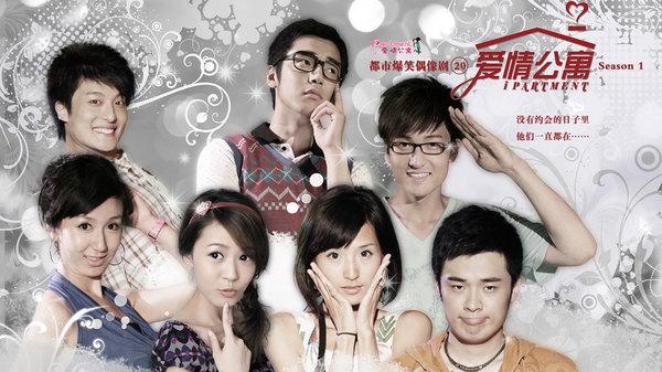 Khmer korean drama 2014