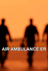 Air Ambulance E.R