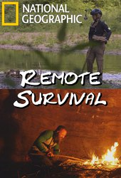 Remote Survival