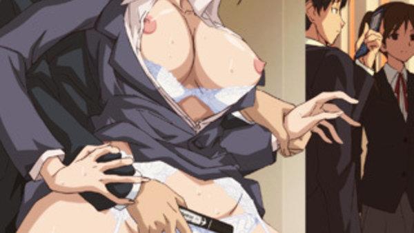 porno-anime-multiki-s-russkoy-ozvuchkoy
