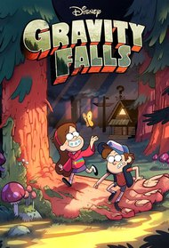 Free porn Gravity Falls Comics galleries gt Page 1