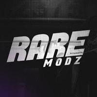 RaRe MoDz