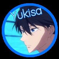 Yukisa (Fathin Nisa E)