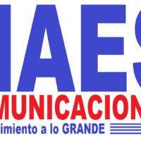 Naes Comunicaciones