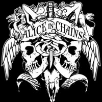 Alice In Chains Vault