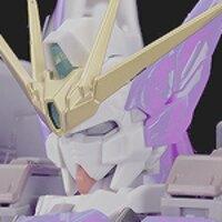 Gundampilot