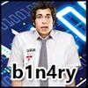 B1N4RYJ4N