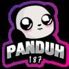 Panduh187