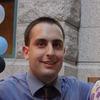 Michael S. Bakshi