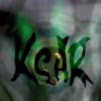 kcar181