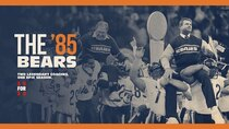 30 for 30 - Episode 6 - The '85 Bears