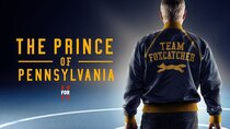 30 for 30 - Episode 2 - The Prince of Pennsylvania