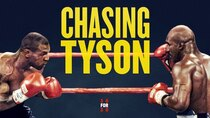 30 for 30 - Episode 4 - Chasing Tyson