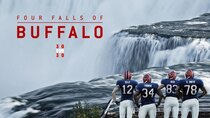 30 for 30 - Episode 5 - Four Falls of Buffalo