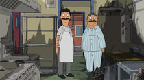 Bob's Burgers - Episode 6 - Bob Belcher and the Terrible, Horrible, No Good, Very Bad Kids