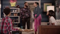 black-ish - Episode 7 - Babes in Boyland