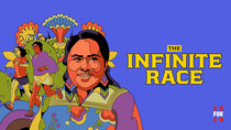 30 for 30 - Episode 13 - The Infinite Race