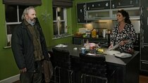 Fair City - Episode 1 - Sun 20 December 2020
