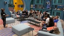 Big Brother (IL) - Episode 8 - Episode 8