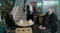 Fair City - Episode 2 - Wed 23 December 2020