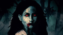 Monstrum - Episode 17 - Pontianak: The Vengeful, Violent Vampiric Ghost of Southeast...