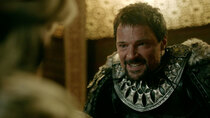 Vikings - Episode 12 - All Change