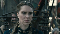 Vikings - Episode 13 - The Signal