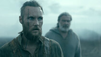 Vikings - Episode 15 - All at Sea