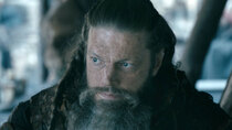 Vikings - Episode 11 - King of Kings
