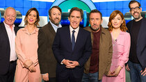 Would I Lie to You? - Episode 1 - Episode 1