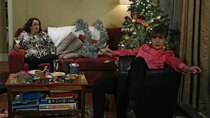 Fair City - Episode 6 - Wed 30 December 2020