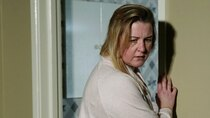Fair City - Episode 7 - Thu 31 December 2020