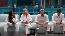 Big Brother (IL) - Episode 19 - Episode 19