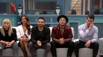Big Brother (IL) - Episode 20 - Episode 20
