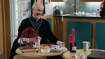 Fair City - Episode 12 - Wed 13 January 2021