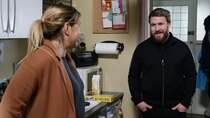 Fair City - Episode 13 - Thu 14 January 2021