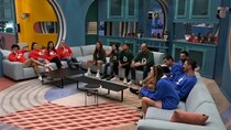 Big Brother (IL) - Episode 23 - Episode 23