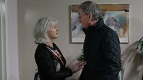 Fair City - Episode 14 - Sun 17 January 2021