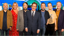 Would I Lie to You? - Episode 4 - Episode 4